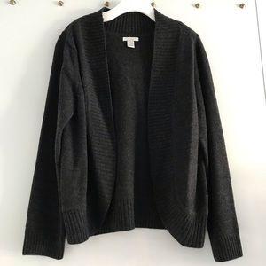 Tweeds Cardigan
